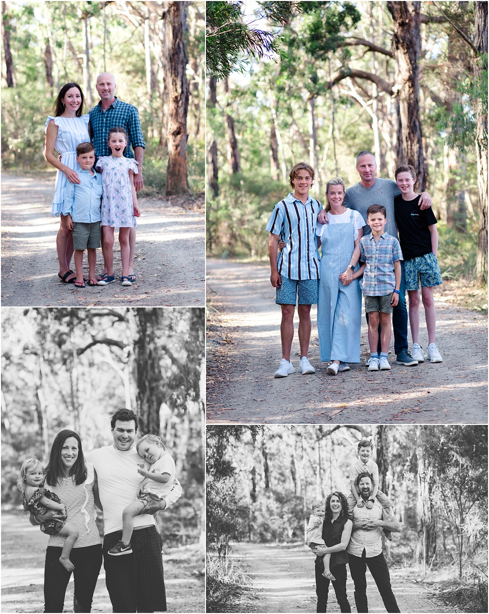melbourne family lifestyle photographer_0365.jpg