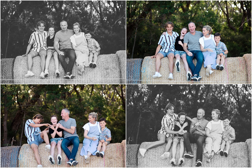 melbourne family lifestyle photographer_0374.jpg