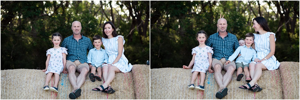 melbourne family lifestyle photographer_0375.jpg