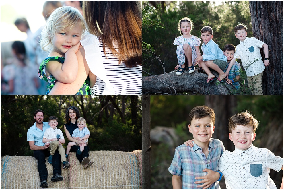 melbourne family lifestyle photographer_0378.jpg