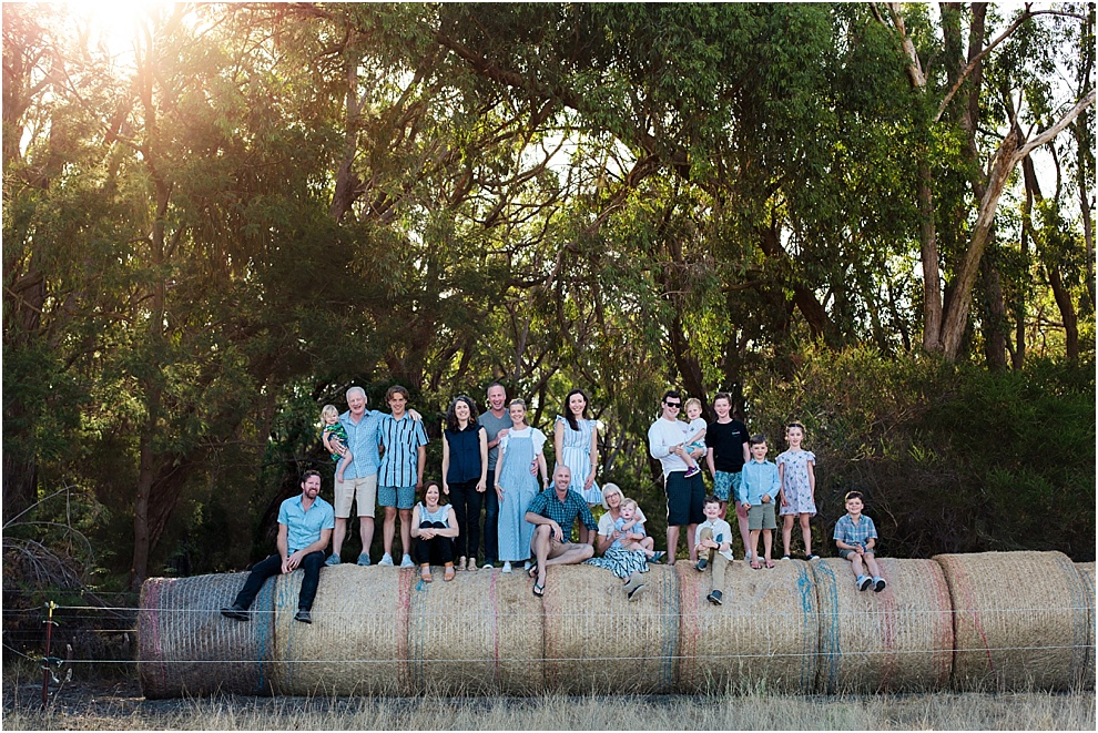melbourne family lifestyle photographer_0379.jpg