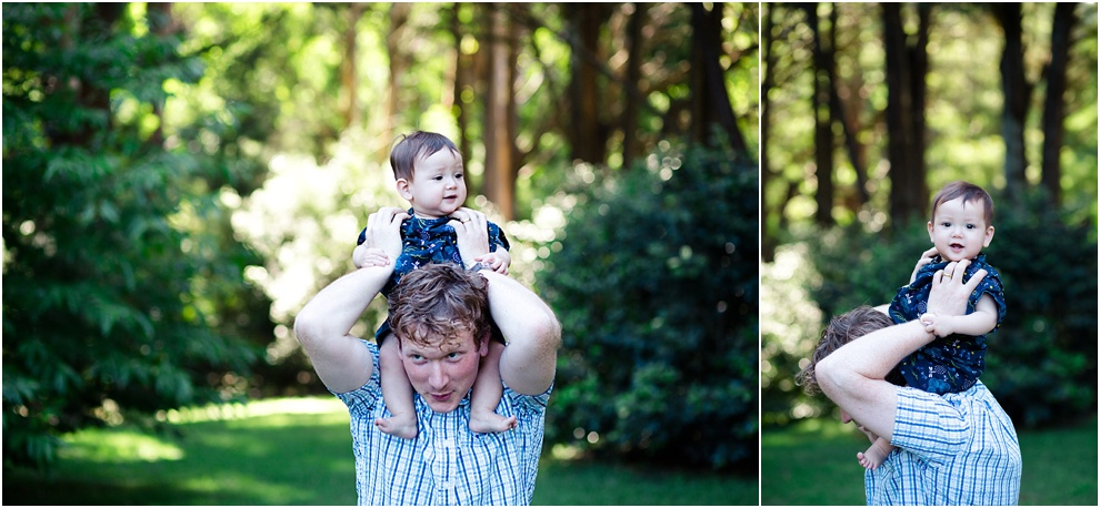 melbourne family lifestyle photographer_0390.jpg