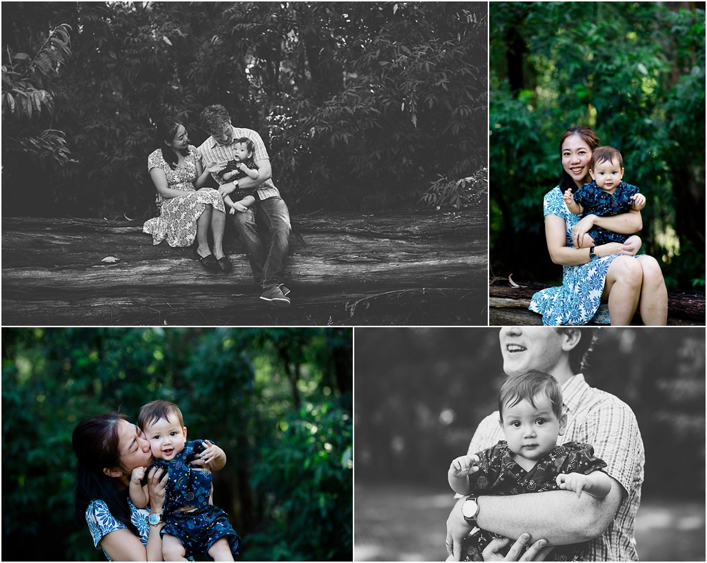 melbourne family lifestyle photographer_0394.jpg