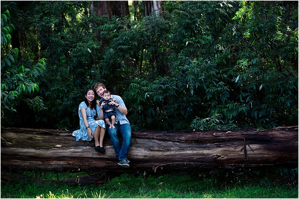 melbourne family lifestyle photographer_0393.jpg