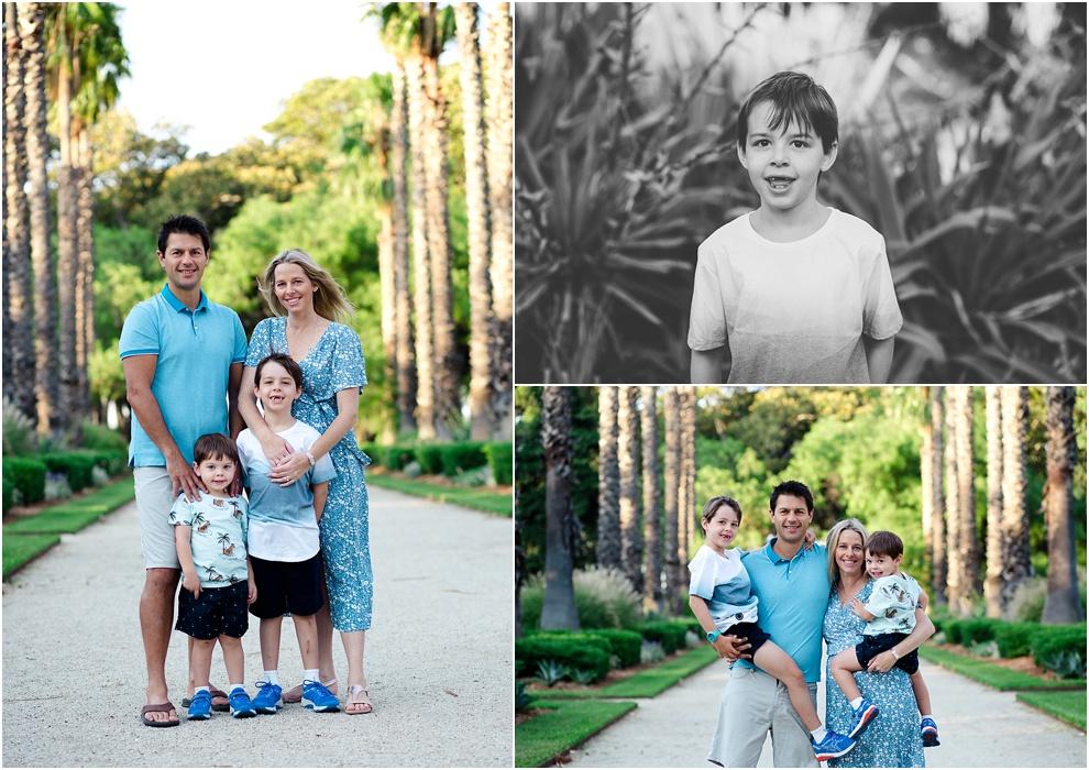 melbourne family lifestyle photographer_0411.jpg