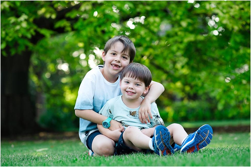 melbourne family lifestyle photographer_0414.jpg