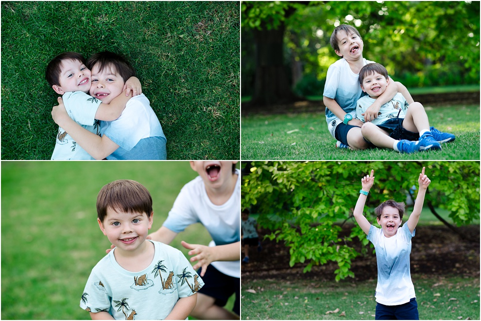 melbourne family lifestyle photographer_0415.jpg