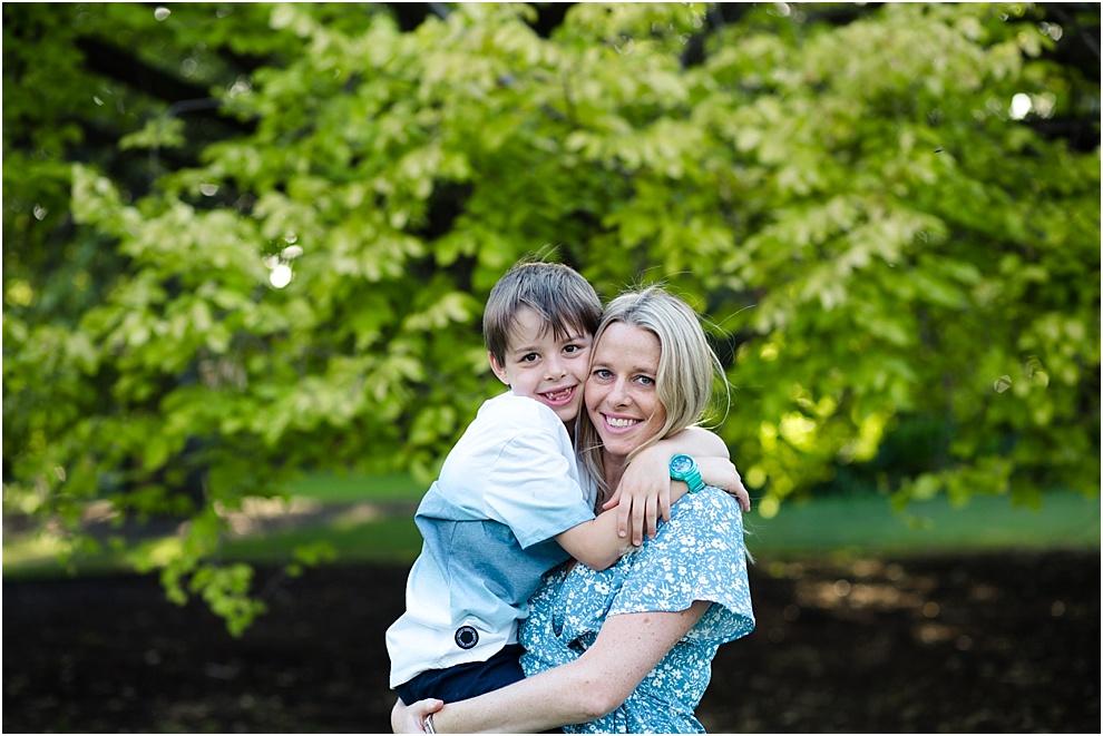 melbourne family lifestyle photographer_0417.jpg
