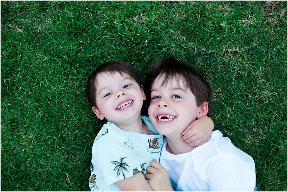 melbourne family lifestyle photographer_0416.jpg