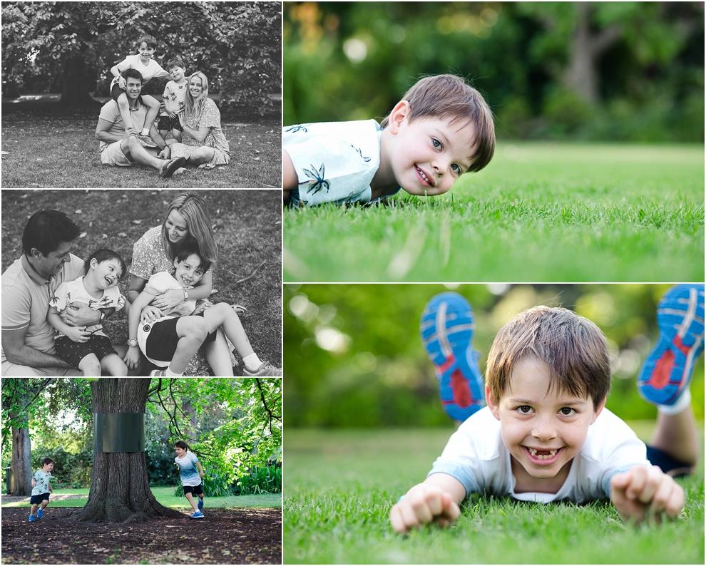 melbourne family lifestyle photographer_0419.jpg