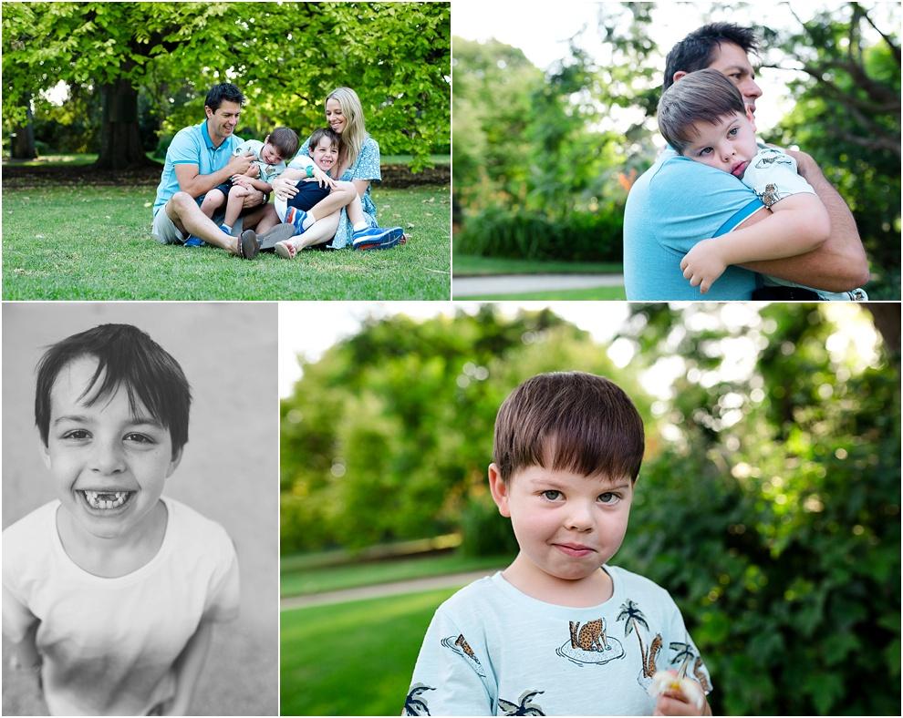 melbourne family lifestyle photographer_0421.jpg