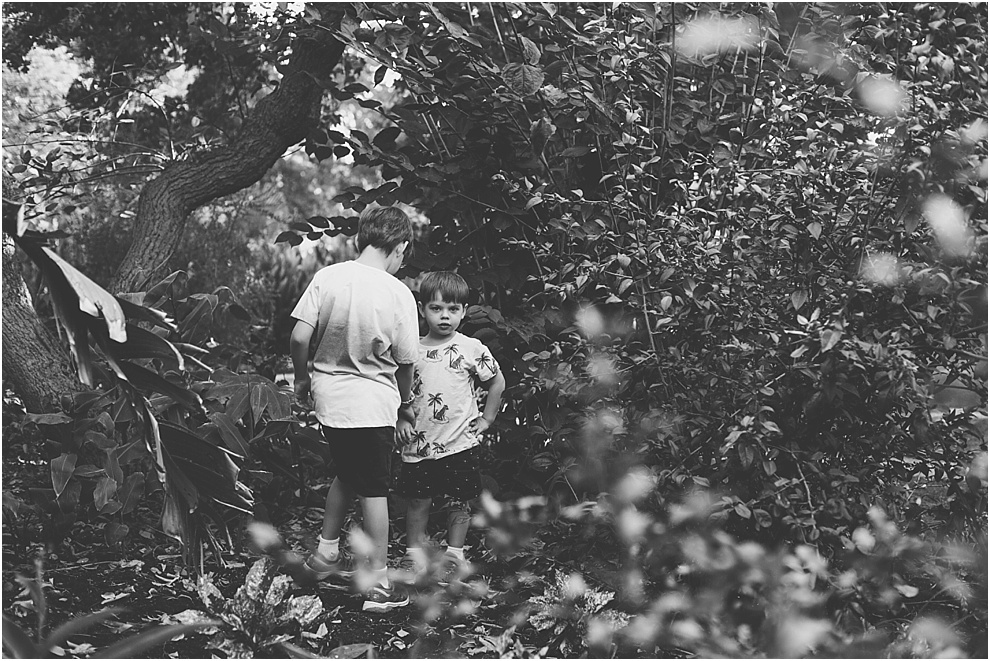 melbourne family lifestyle photographer_0422.jpg