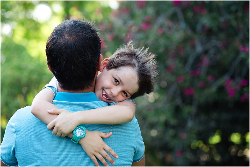 melbourne family lifestyle photographer_0424.jpg