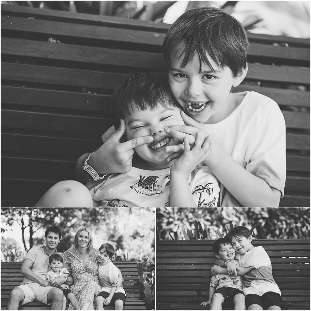 melbourne family lifestyle photographer_0426.jpg