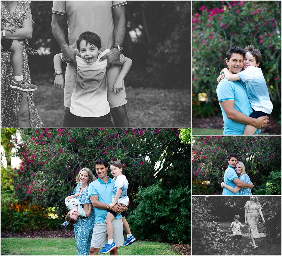melbourne family lifestyle photographer_0423.jpg