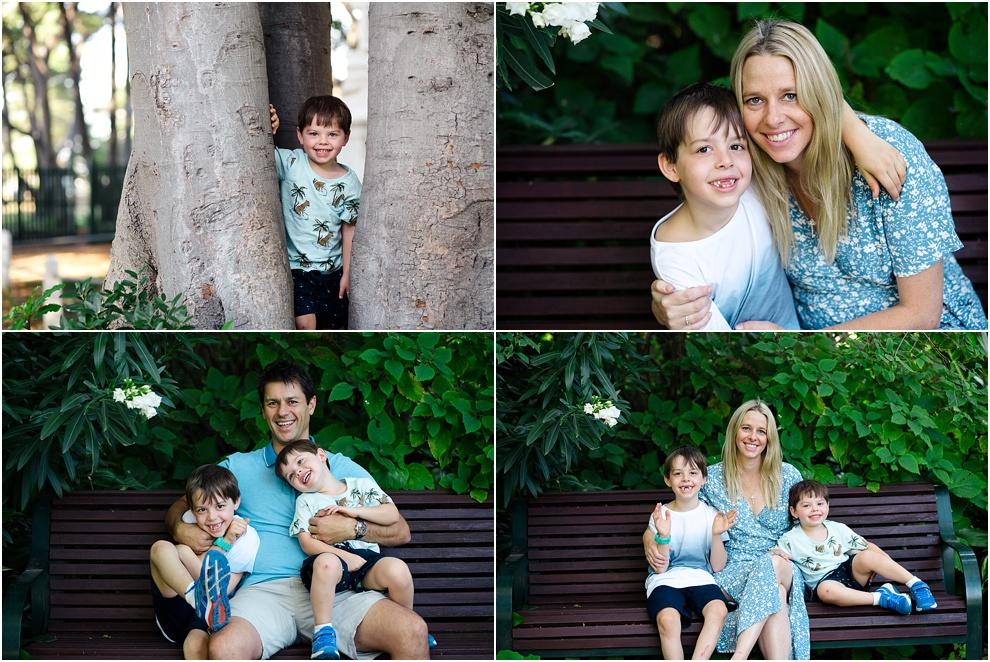 melbourne family lifestyle photographer_0427.jpg