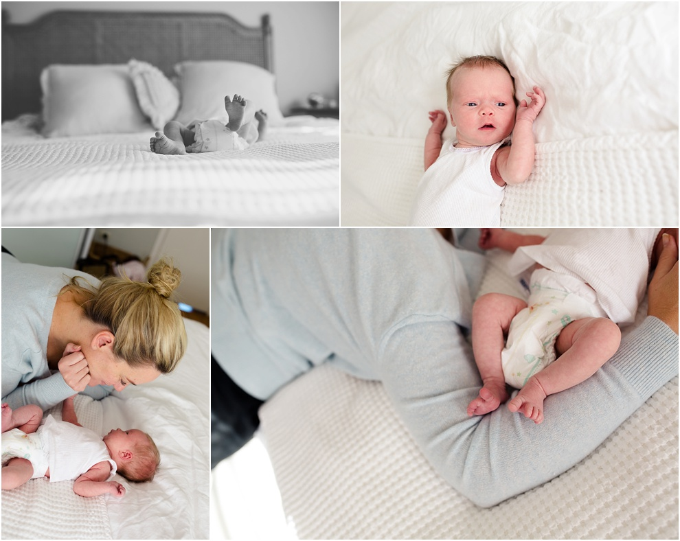melbourne family newborn photographer_0467.jpg