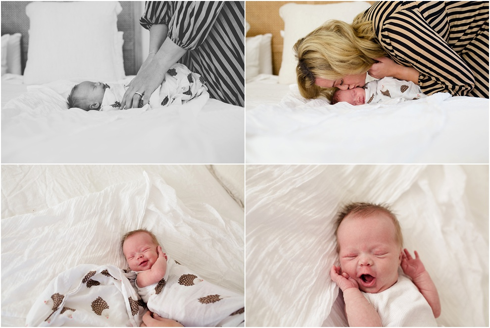 melbourne family newborn photographer_0473.jpg