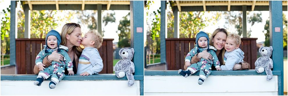 melbourne family newborn photographer_0505.jpg