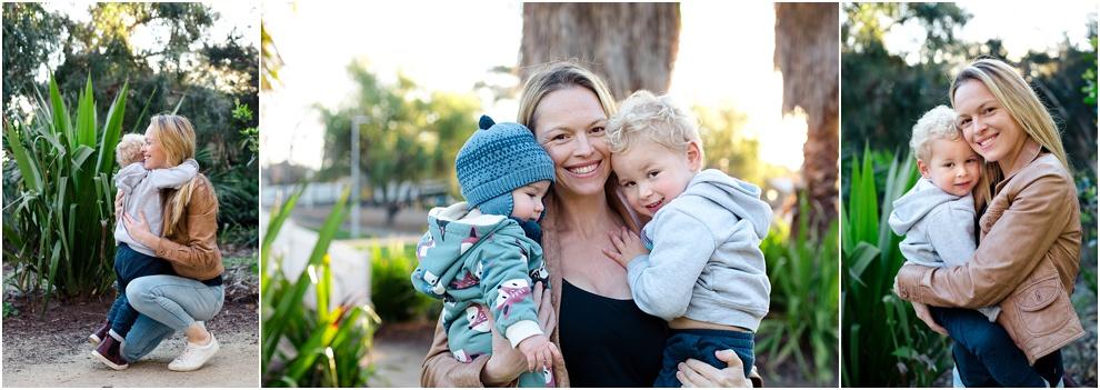 melbourne family newborn photographer_0511.jpg