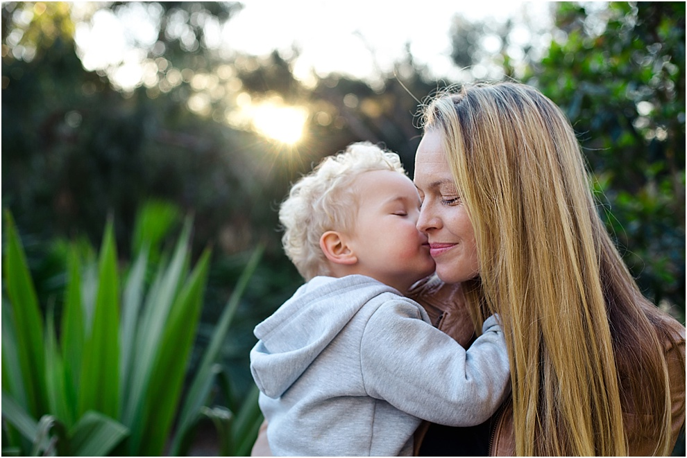 melbourne family newborn photographer_0512.jpg
