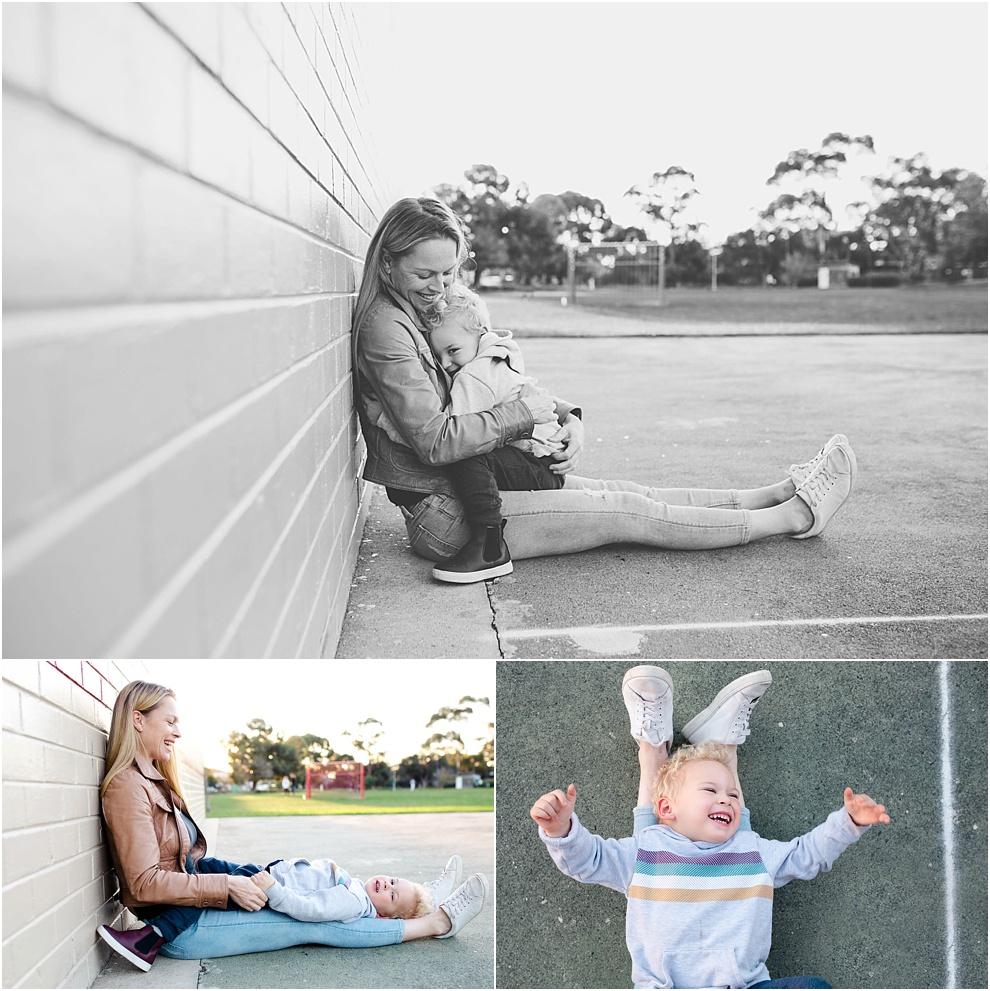 melbourne family newborn photographer_0516.jpg