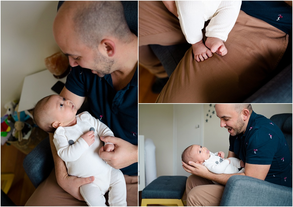 melbourne family newborn photographer_0562.jpg