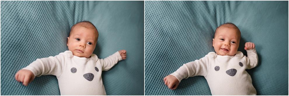 melbourne family newborn photographer_0565.jpg