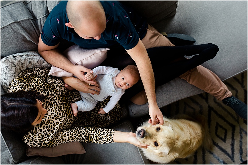 melbourne family newborn photographer_0573.jpg