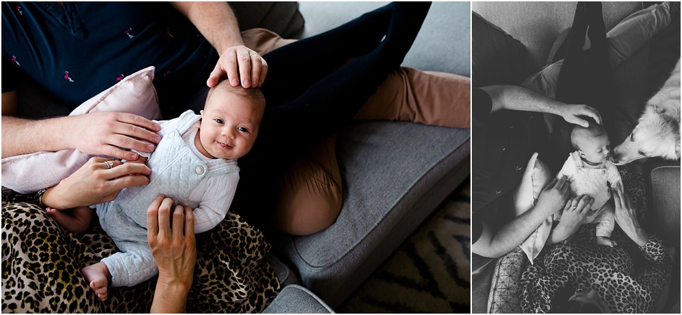 melbourne family newborn photographer_0574.jpg
