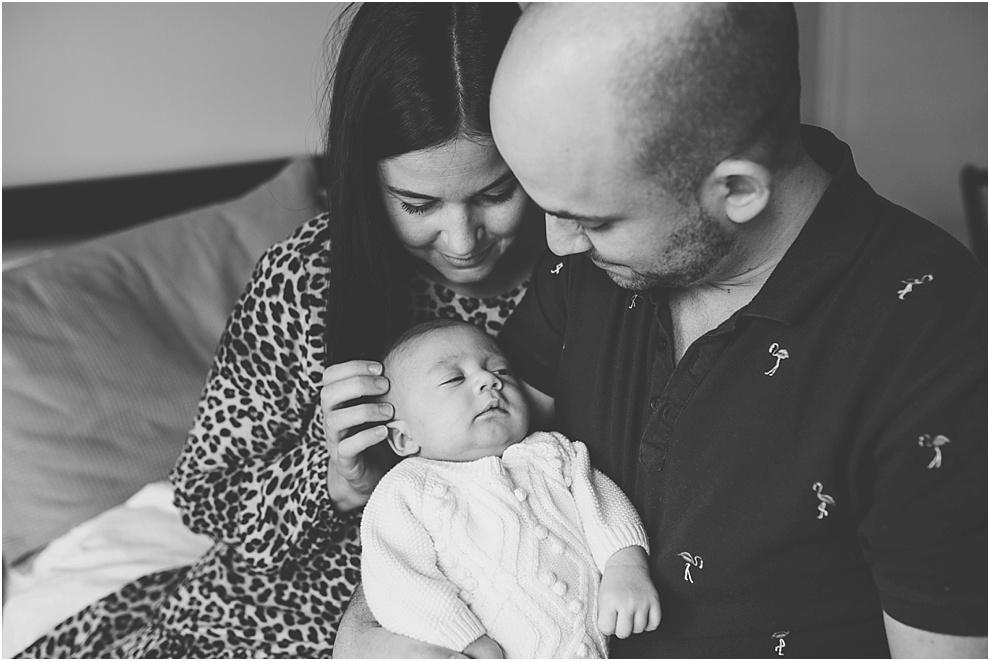 melbourne family newborn photographer_0584.jpg