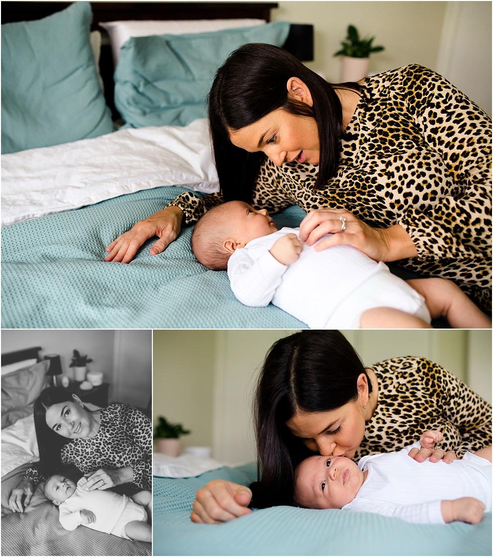 melbourne family newborn photographer_0577.jpg