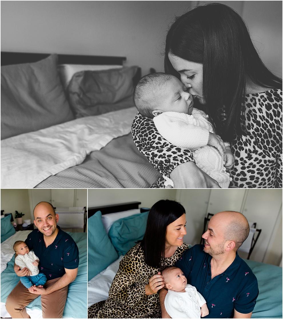melbourne family newborn photographer_0585.jpg