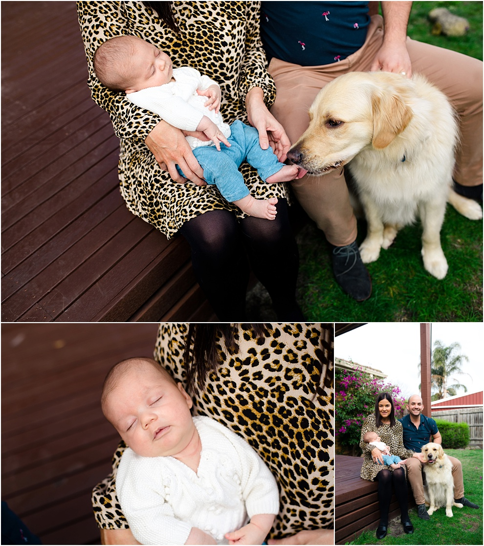 melbourne family newborn photographer_0587.jpg