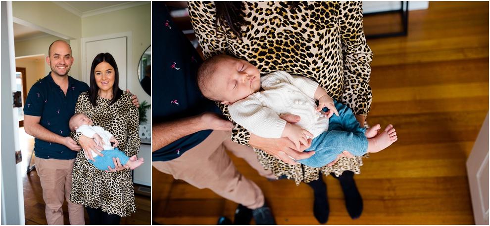 melbourne family newborn photographer_0588.jpg