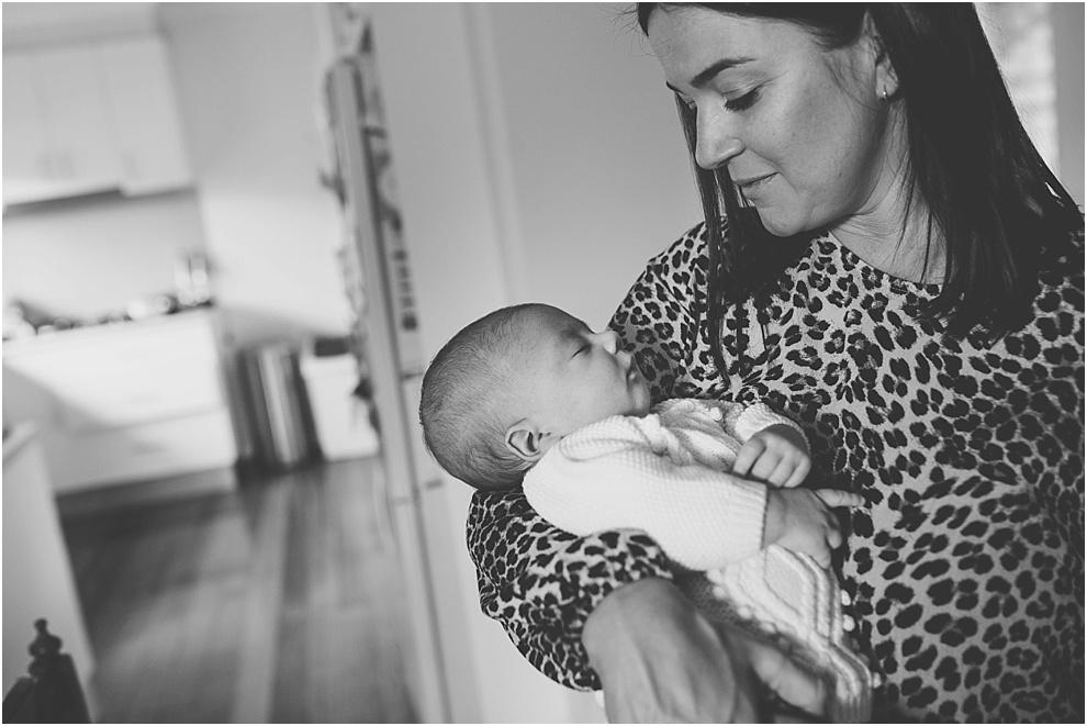 melbourne family newborn photographer_0589.jpg