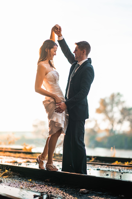 Silo Wedding-47.jpg