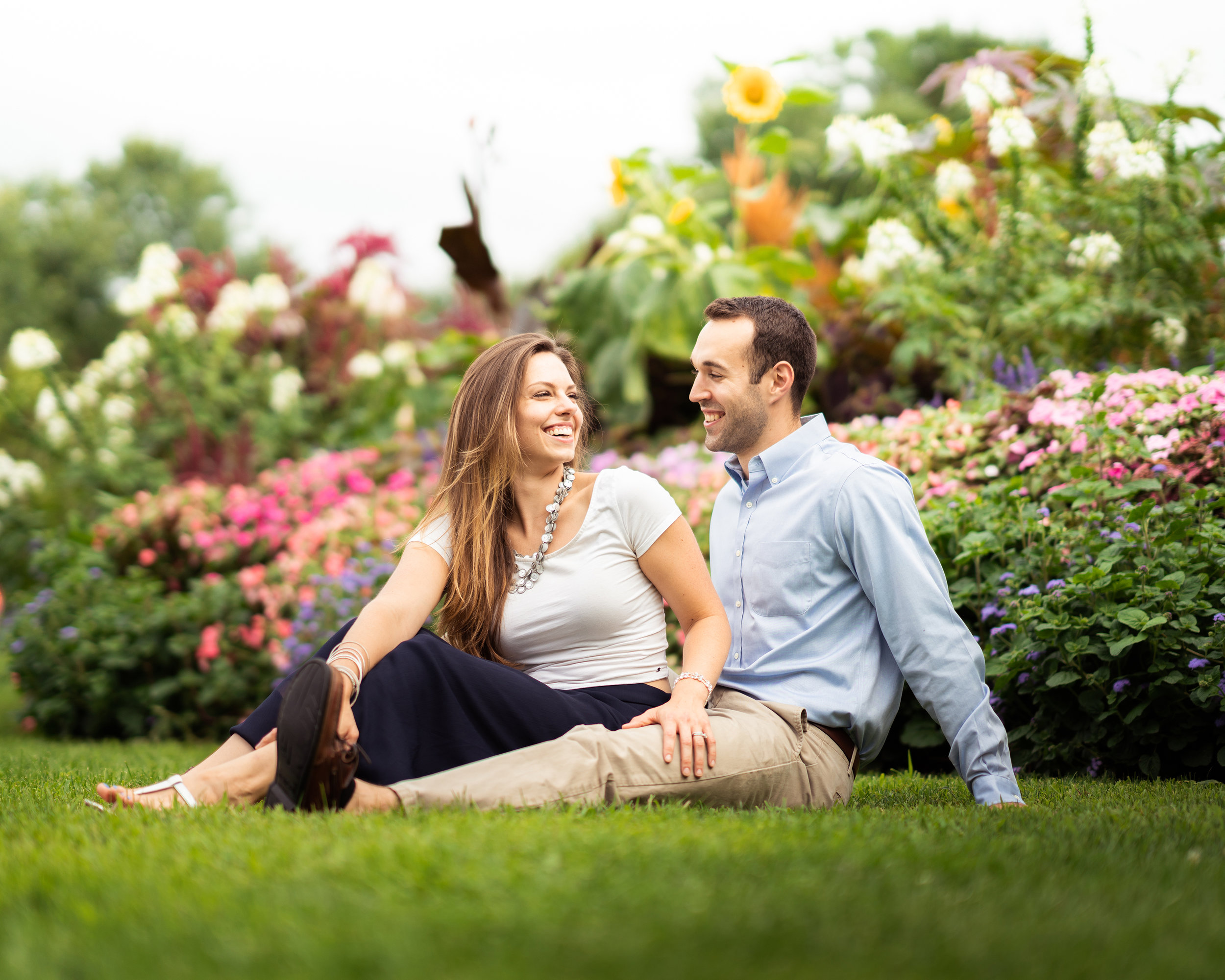 Jenny & Mike-13.jpg