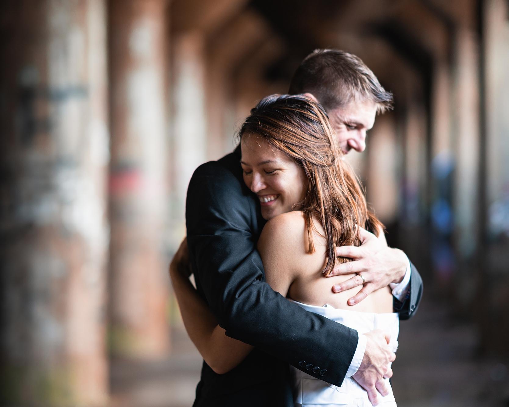 Silo Wedding-24.jpg