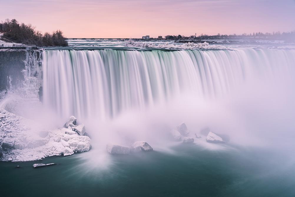 Falls Sunrise-3.1.jpg