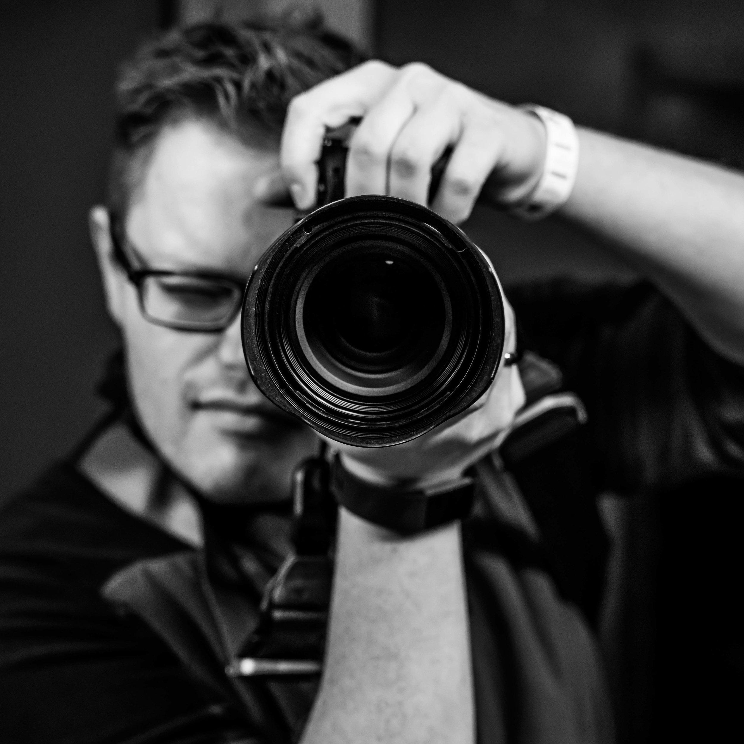 JWPhoto Self Portrait small.jpg