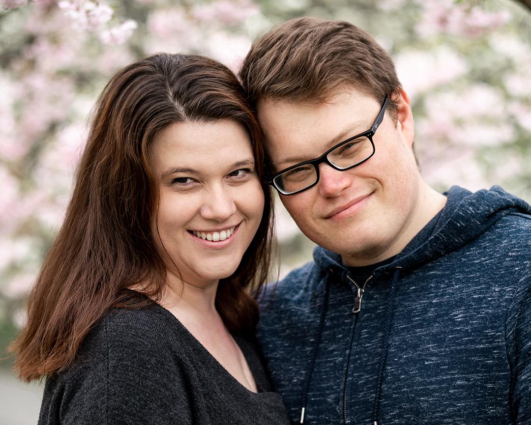 Family Blossoms-16.jpg