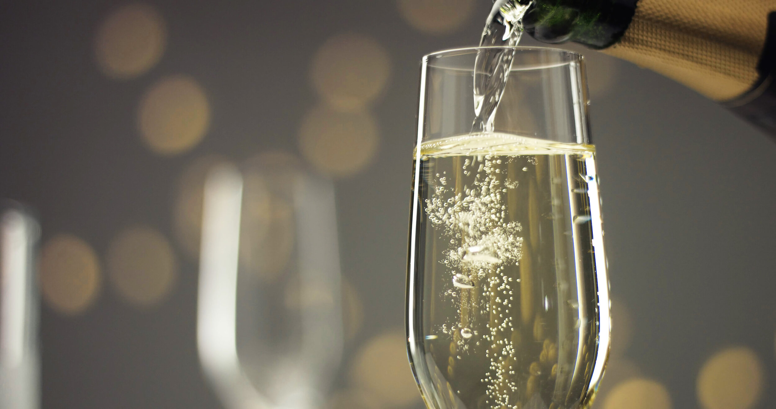 Sparkling Fridays - Cava by the Glass $8 (reg. $12)Cava by the Bottle $40 (reg. $50)