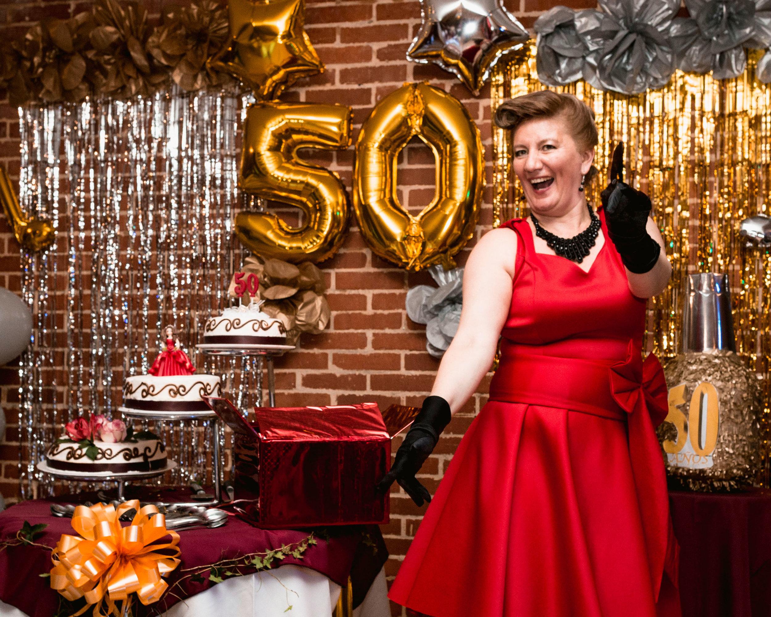 fotografia fiestas eventos celebraciones