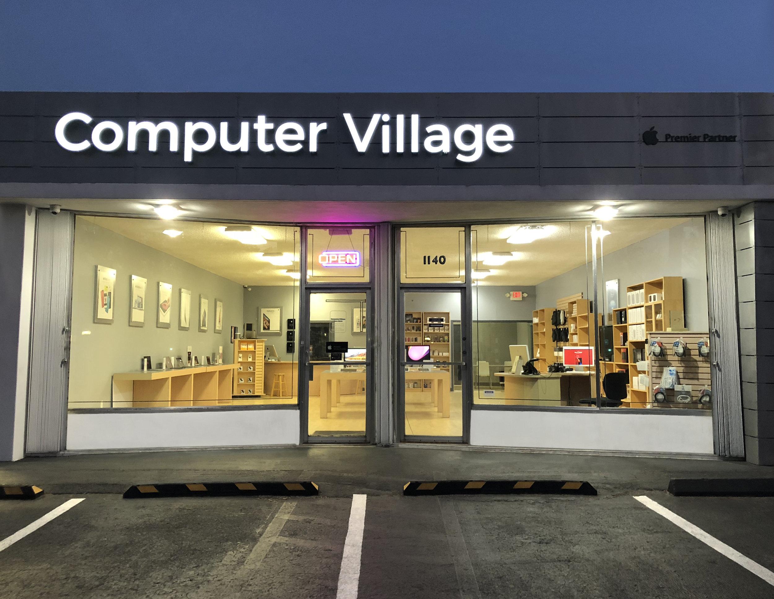 Retouch 001 Computer Village Flat 2-2.jpg