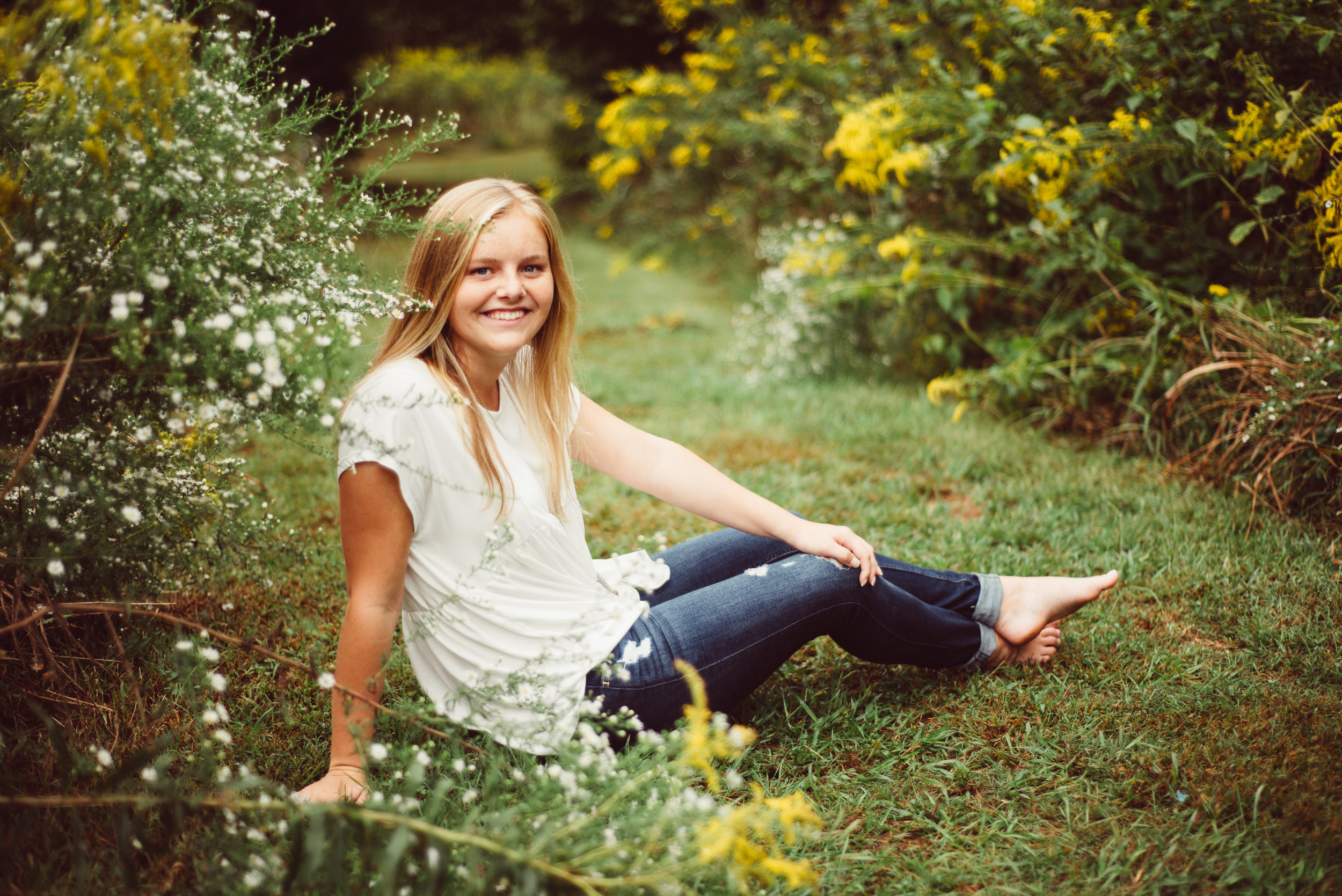 Ashley_Senior_2019-107.jpg