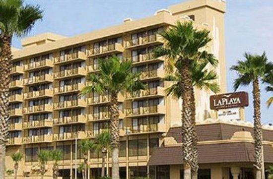 LaPlaya - Daytona Beach, Florida