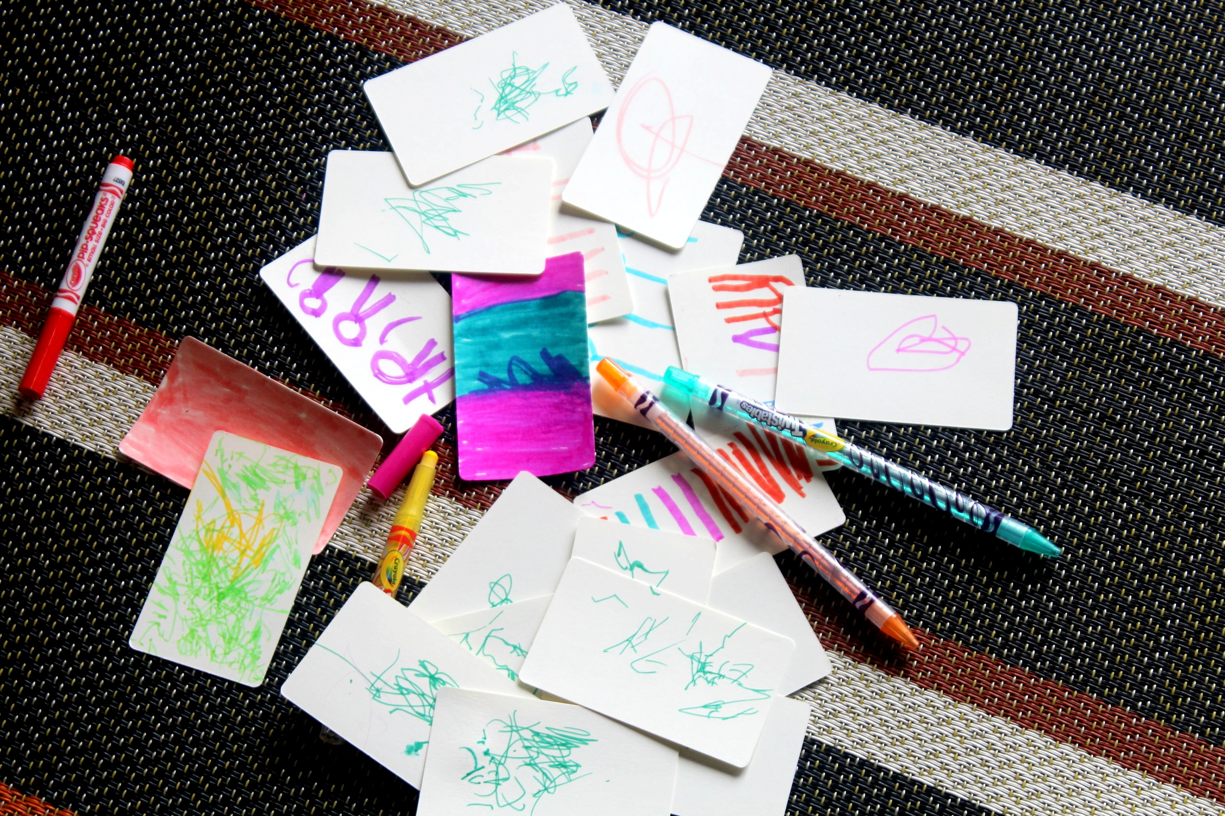 Swirl-Crayons-notes.JPG