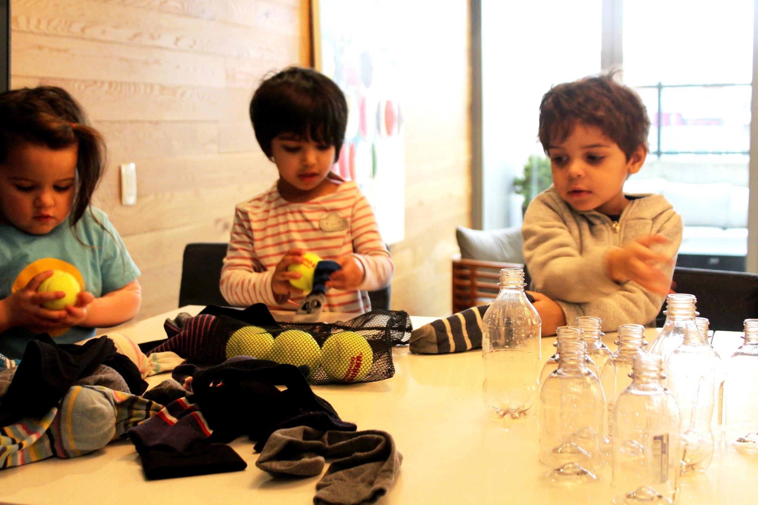 Kids-Making-Dog-Toys-Swirl.jpg