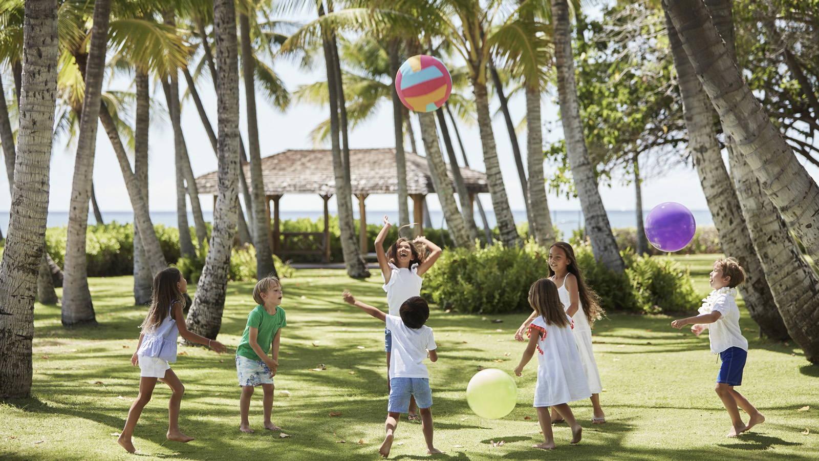 Image from https://press.fourseasons.com
